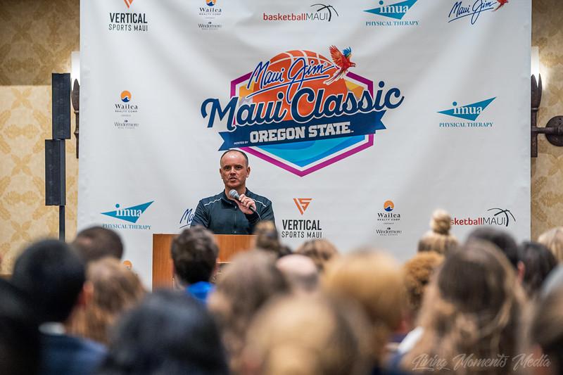 Basketball Maui - Maui Classic Tournament 2019 24.jpg