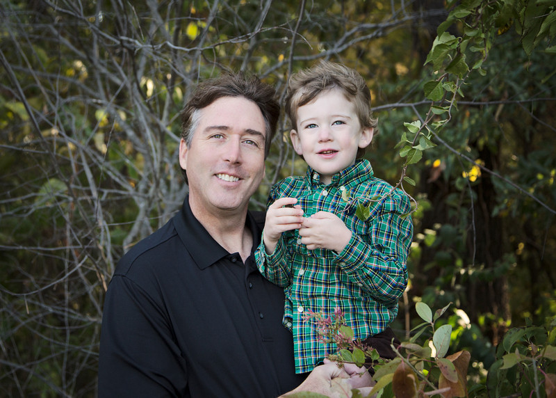 Daddy and Me (1 of 1).jpg
