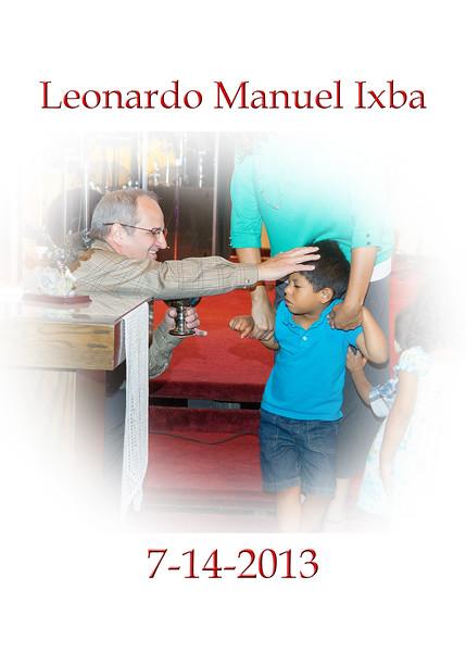 Leonardo-Manuel-Ixba.jpg