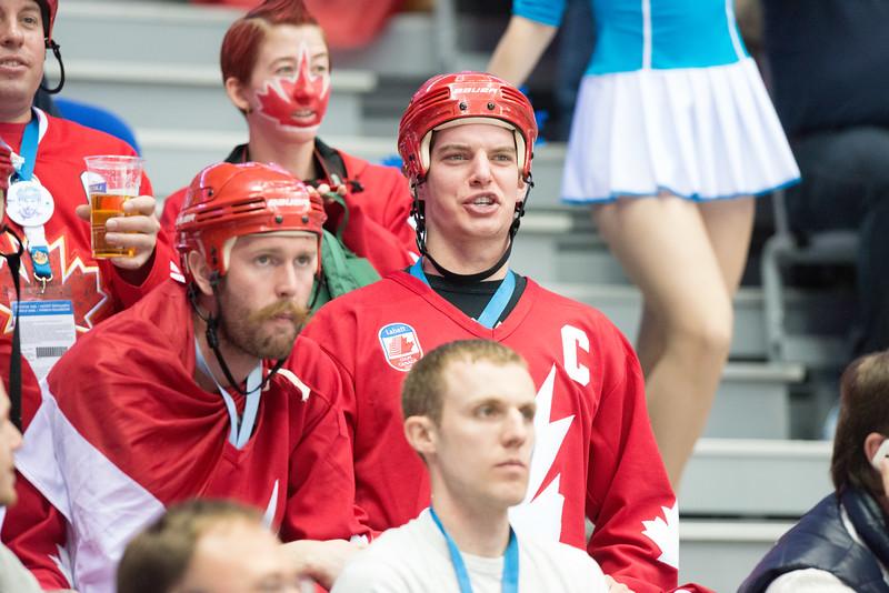 23.2 sweden-kanada ice hockey final_Sochi2014_date23.02.2014_time17:05