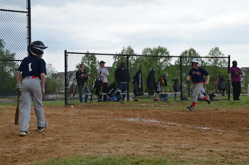 GORC-SPRING-Baseball-2016440.JPG