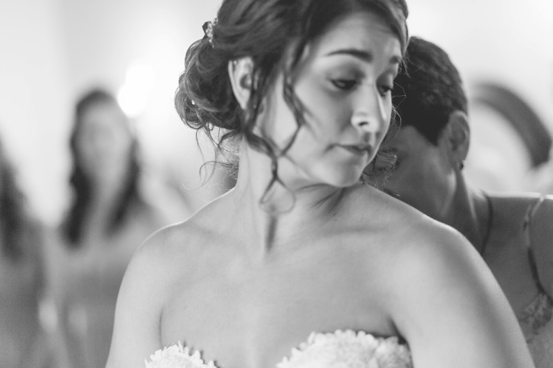 acacia and dan wedding print-201.jpg