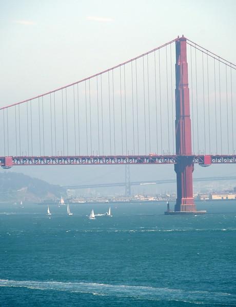 California Day 9 Golden Gate 06-03-2017 52.JPG