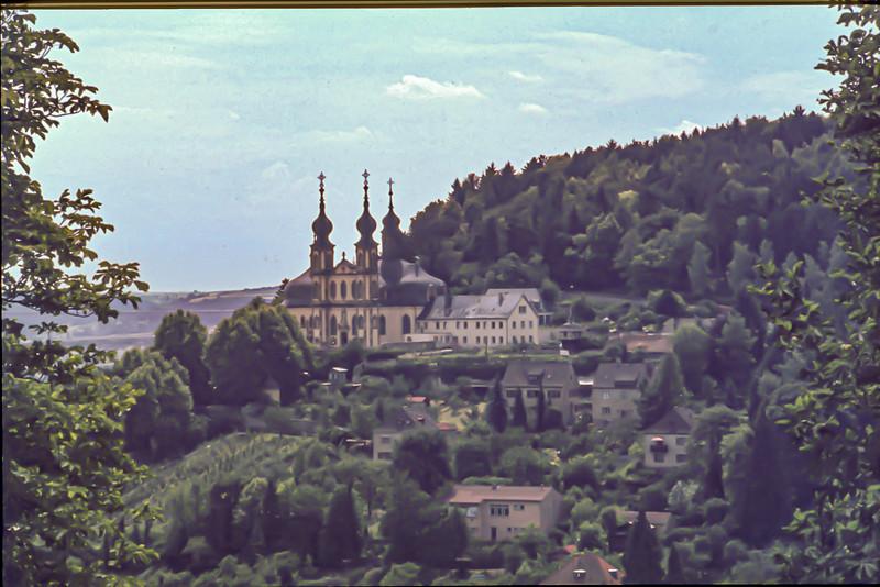 T14-GermanyMisc-028.jpg