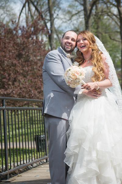 Meghan and Gerry's Wedding-163.jpg