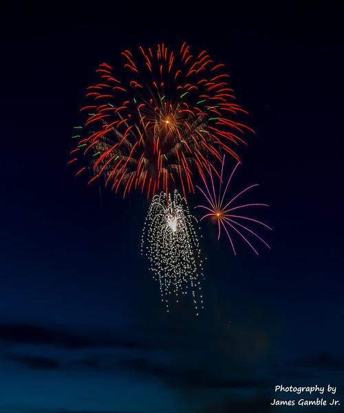 Fourth-of-July-Fireworks-2016-0288.jpg