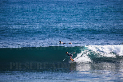 10.01.19 Surfing
