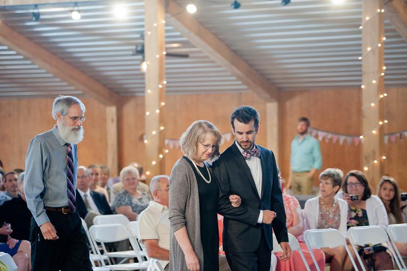jake_ash_wedding (538).jpg