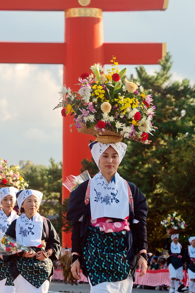 2019-jidai-matsuri_0002.jpg