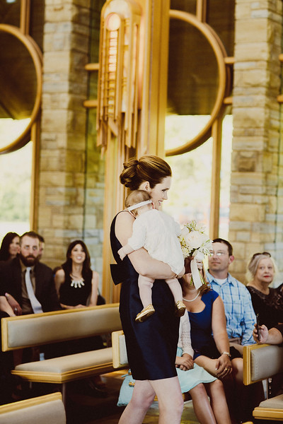 Amy+Andy_Wed-0279.jpg