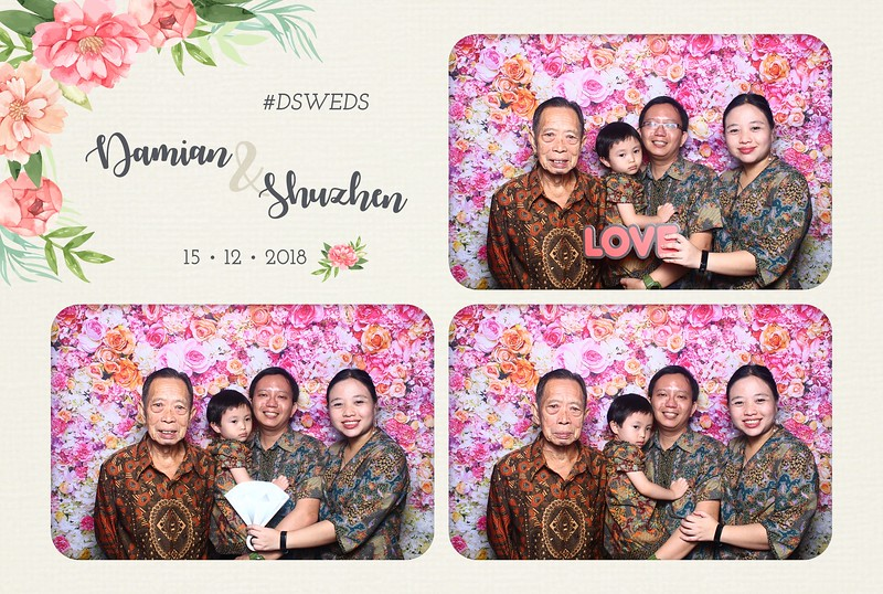 Vivid-with-Love-Wedding-of-Damian-&-Shuzhen-0022.jpg