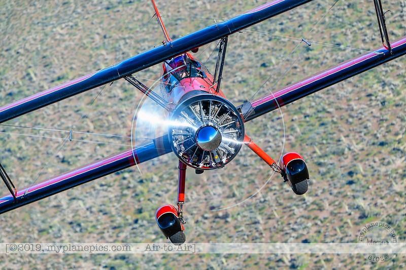 F20190314a164908_3199-Boeing Stearman PT-17 41-8921 N450MD-450 HP.jpg