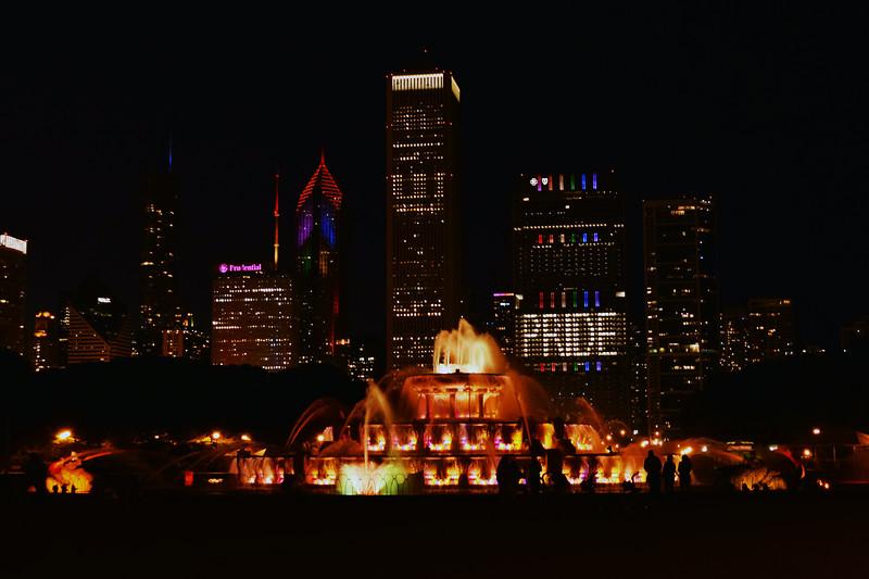 Chicago (19).jpg