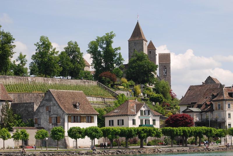 Lake Zurich_2497591596_o.jpg
