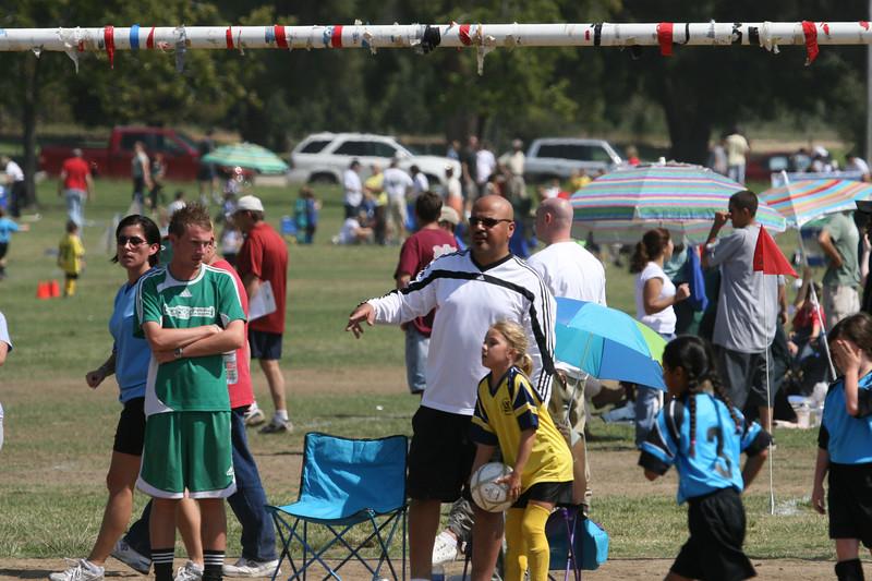 Soccer07Game3_145.JPG
