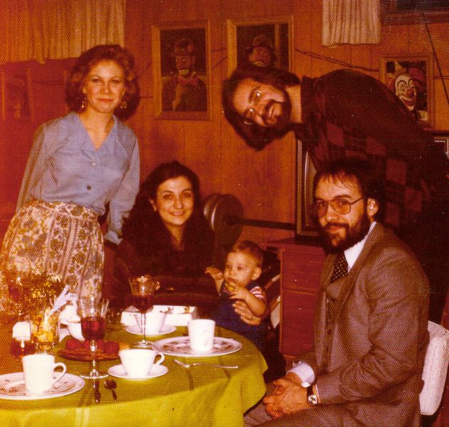 x1978 - Dans Dayton House - Lisa Linda Jacob Jack -1.jpg