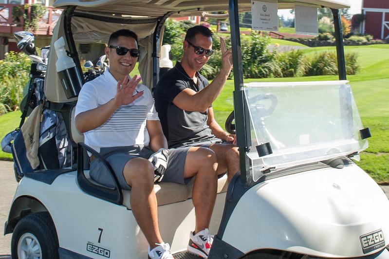 2017 Golf Classic-9872-300 DPI.JPG