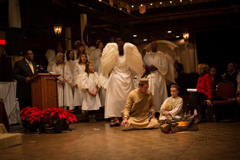 international-celebration-christmas-5763.jpg