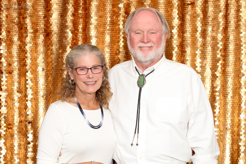 LOS GATOS DJ & PHOTO BOOTH - Mikaela & Jeff - Photo Booth Photos (lgdj)-41.jpg
