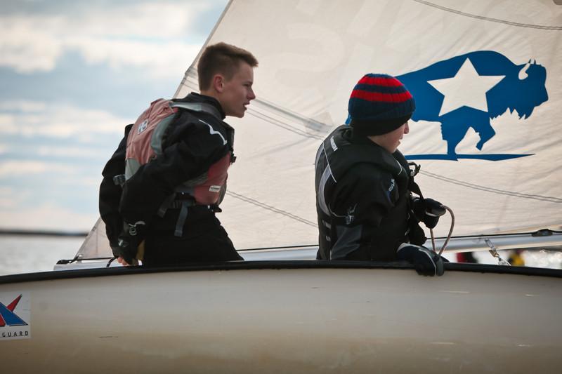 20131103-High School Sailing BYC 2013-210.jpg