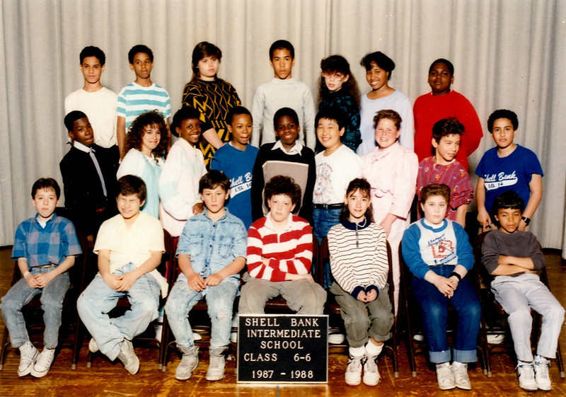 Eric-Class Picture 6th Grade.jpg