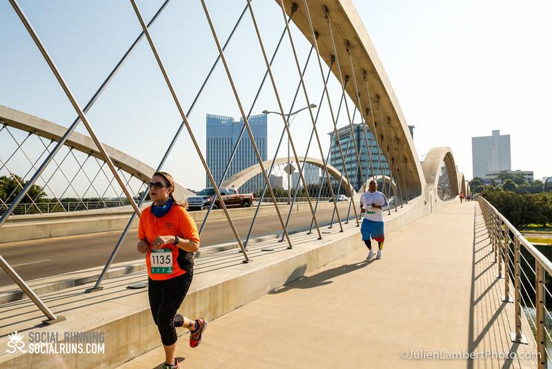 Fort Worth-Social Running_917-0339.jpg