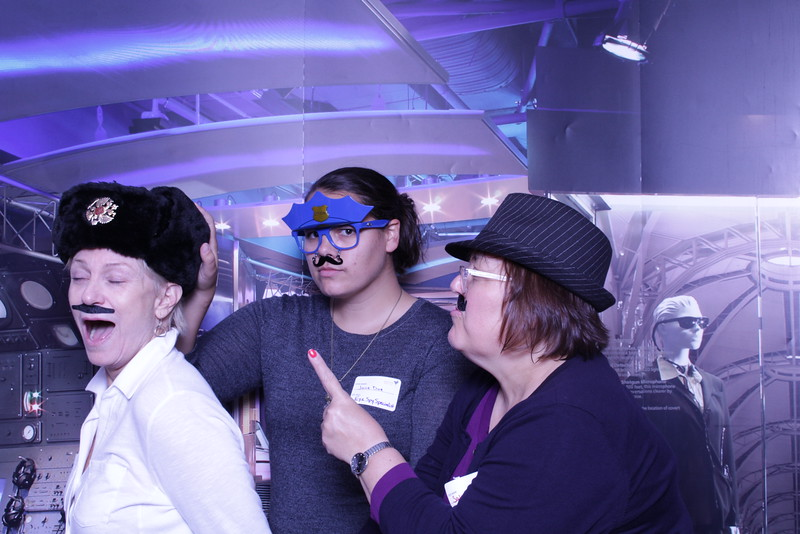 Guest House Events Photo Booth Originals - Educator Night Out SpyMuseum (153).jpg
