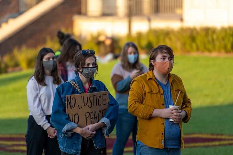 2020 09 18 SDS UMN protest CPAC-9.jpg