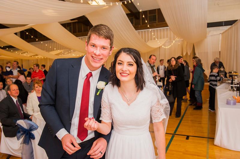 john-lauren-burgoyne-wedding-474.jpg