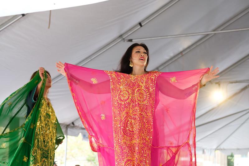 20180922 206 Reston Multicultural Festival.JPG