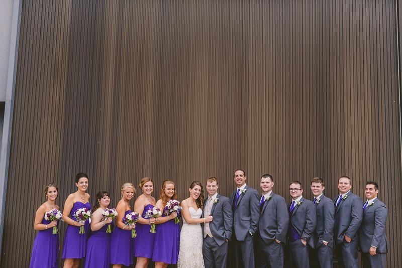Karley + Joe Wedding-0520.jpg