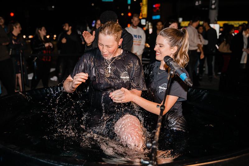 2020_01_26_Sunday_Hollywood_Baptisms_8PM_FR-92.jpg