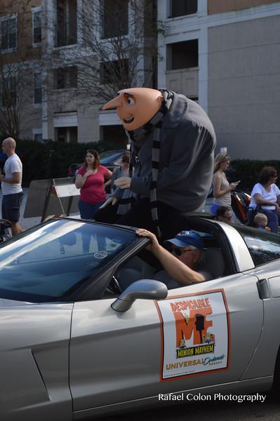 Florida Citrus Parade 2016_0188.jpg