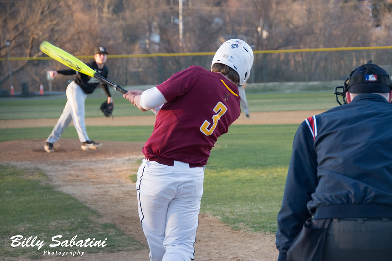 20190326 BI Baseball vs. PVI 564.jpg