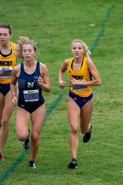 2019-XC-Navy-Invitational-0080.jpg