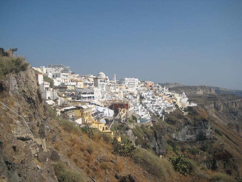 Greece 2008-411.jpg