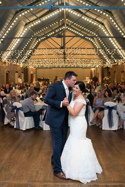 first-dance-wedding-foundry.jpg