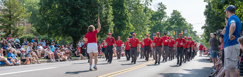 180528_Memorial Day Parade_046.jpg