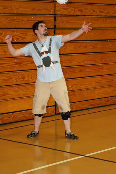 volleyball2012141.JPG
