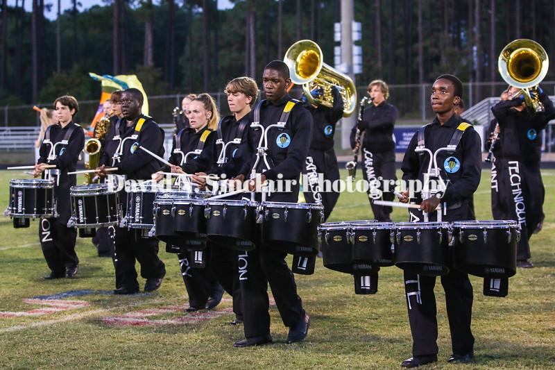 Marching Patriots-2019 Pinecrest Band Fest-38.jpg