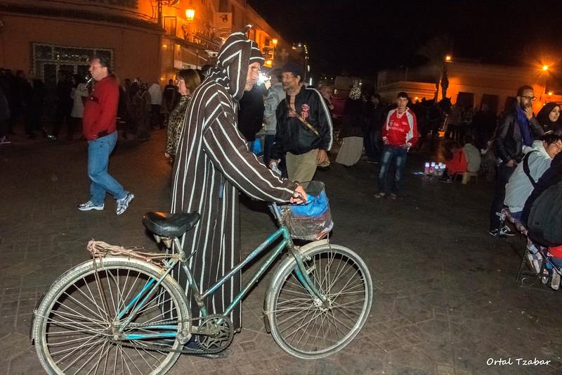 מרקש סמטא אופניים.jpg