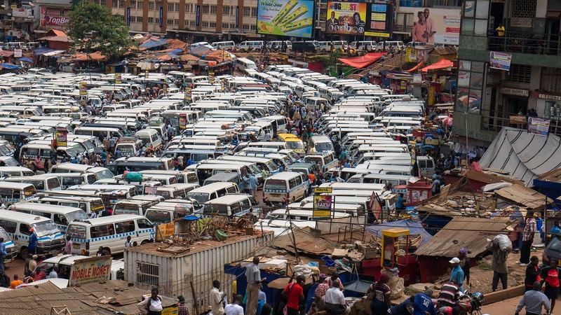 Kampala-Uganda-18.jpg