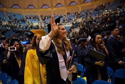 31601 December Graduation 2015