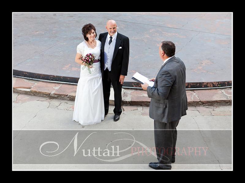 Nuttall Wedding 094.jpg