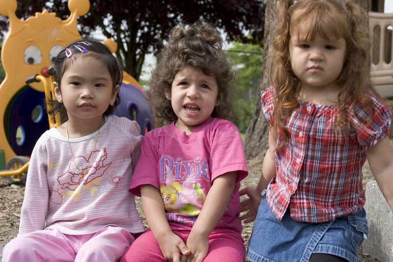 Childcare083.jpg