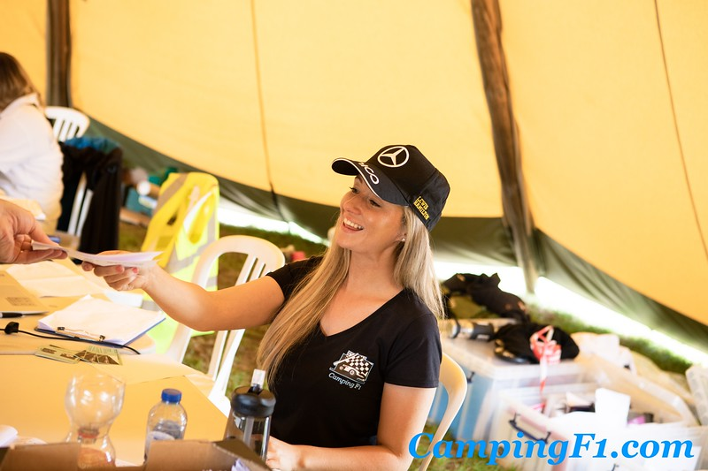 Camping F1 Spa Reception (21).jpg