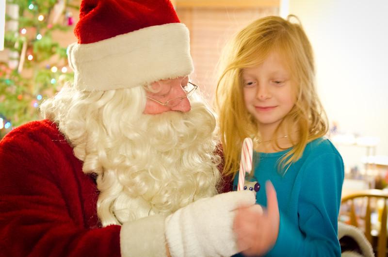 20121222_Christmas_0006.jpg