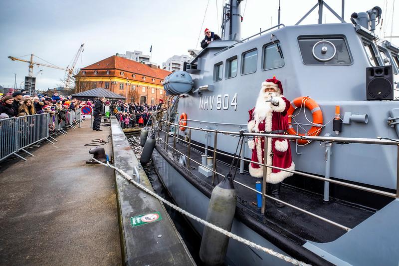 Julelystænding-Julemanden_Hanne5_011219_033.jpg