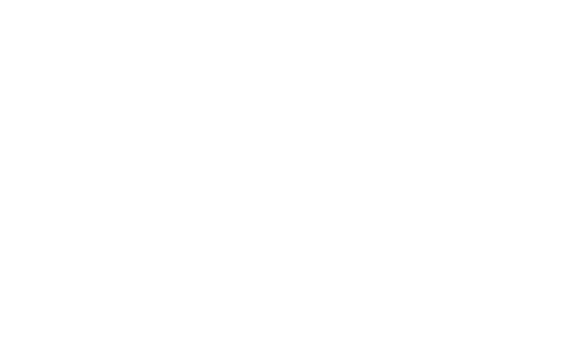Kathleen-Davenport cropped shorter tail-white-high-res copy copy.png