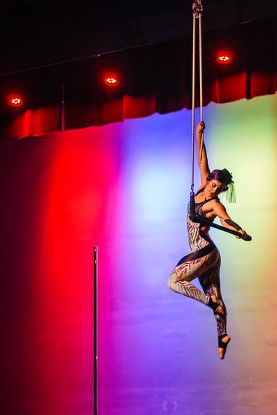 Kairos Circus Benefit-20150109-1697.jpg